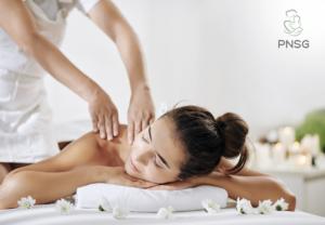prenatal and postnatal massages