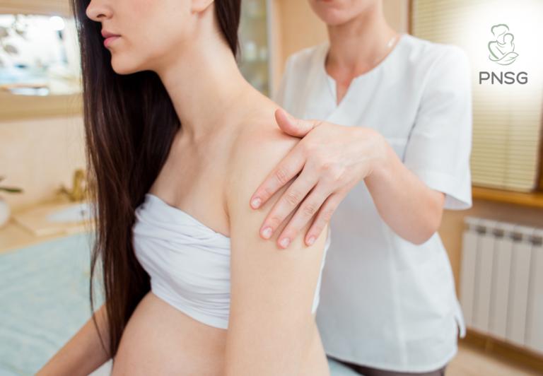 Prenatal Practices