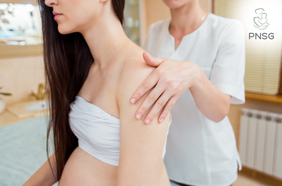 Why Most Traditional Prenatal Practices Are Still Relevant