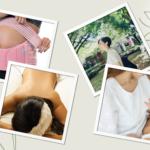 postnatal care singapore