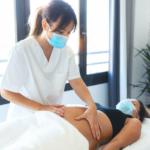 PNSG massage